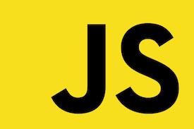 Plugin jQuery para recopilar datos de unformulario